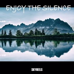 Various Artists: Enjoy the Silence