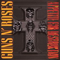 Guns N' Roses: Appetite For Destruction (Super Deluxe Edition)
