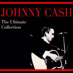 Johnny Cash: The Ultimate Collection