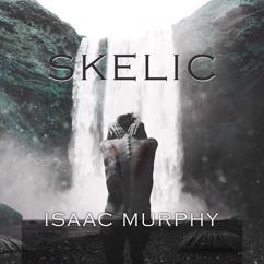 Isaac Murphy: Skelic