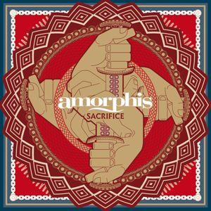 Amorphis: Sacrifice