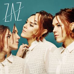 Zaz: On s'en remet jamais
