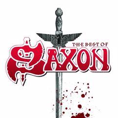 Saxon: Dallas 1PM (1997 Remastered Version)