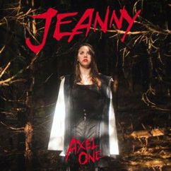 Axel One: Jeanny