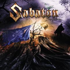 Sabaton: Counterstrike