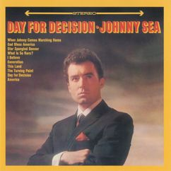 Johnny Sea: When Johnny Come Marching Home