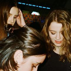 Maisie Peters: Sad Girl Summer