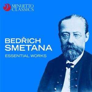 Various Artists: Bedrich Smetana: Essential Works