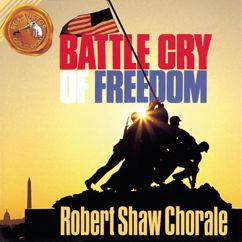 Robert Shaw: Battle Cry Of Freedom