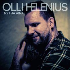 Olli Helenius: Nyt ja aina