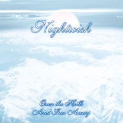 Nightwish: 10th Man Down