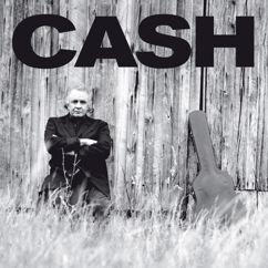 Johnny Cash: Spiritual