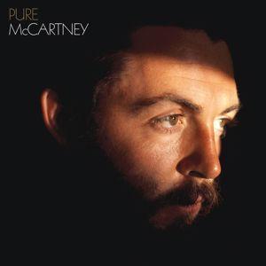 Paul McCartney: Pure McCartney (Deluxe Edition)