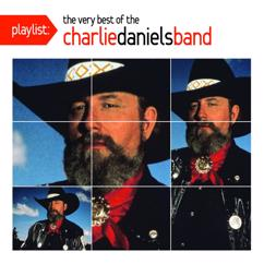 Charlie Daniels: Playlist: The Very Best Of The Charlie Daniels Band