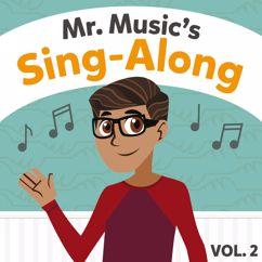 LifeKids: Mr. Music's Sing-Along (Vol. 2)