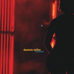 Dominic Miller feat. Mark King, Mike Lindup, Yaron Herman, Jason Rebello & Ian Thomas: November