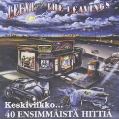 Leevi And The Leavings: Tuhannen markan seteli
