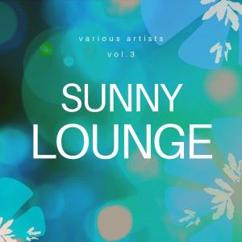 Various Artists: Sunny Lounge, Vol. 3