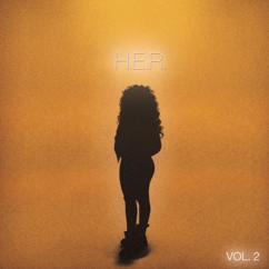 H.E.R.: H.E.R. Volume 2
