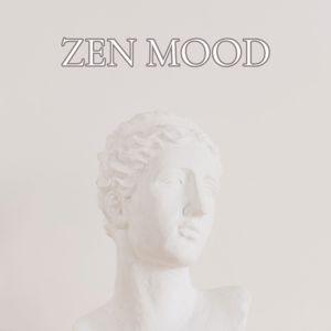 Various Artists: Zen Mood