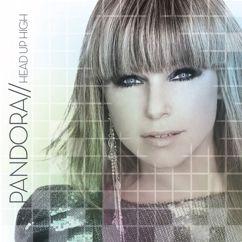 Pandora: Why (Magistral)