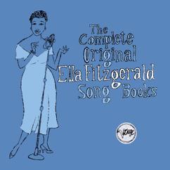 Ella Fitzgerald: Anything Goes