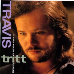 Travis Tritt: It's All About To Change
