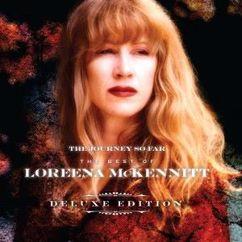 Loreena McKennitt: Dante's Prayer