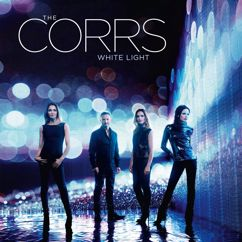 The Corrs: White Light