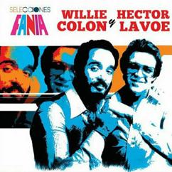 Hector Lavoe & Willie Colon: Selecciones