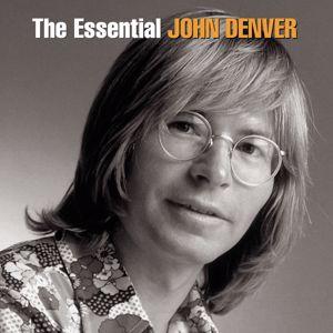 John Denver: The Essential John Denver