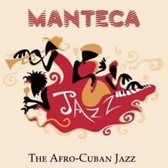 Various Artists: Manteca