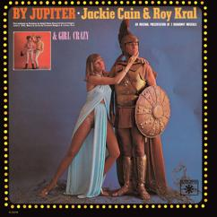 Jackie Cain & Roy Kral: By Jupiter & Girl Crazy