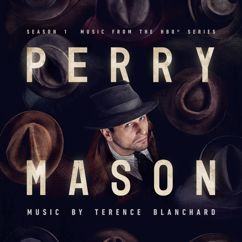 Terence Blanchard: Perry Mason: Season 1 (Music From The HBO Series)