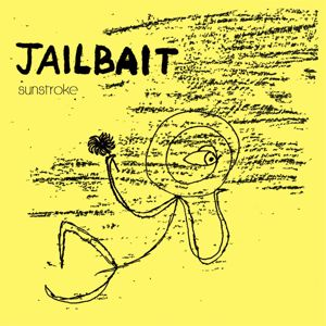 Sunstroke: Jailbait