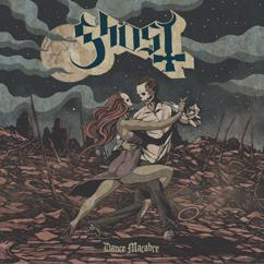 Ghost: Dance Macabre
