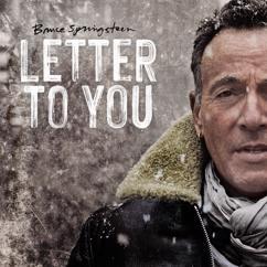 Bruce Springsteen: Ghosts