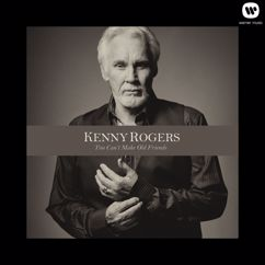 Kenny Rogers: When You Love Someone