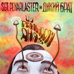 Sgt. Penarlaster & Wild Brother: From Day's Reality
