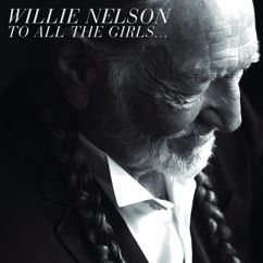 Willie Nelson feat. Melonie Cannon: Back to Earth