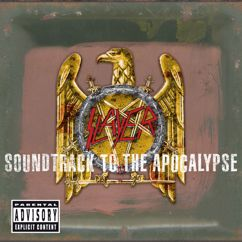 Slayer: Soundtrack To The Apocalypse