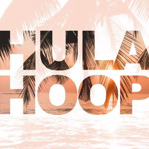 JS16: Hula Hoop