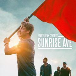 Sunrise Avenue: Never Let Go