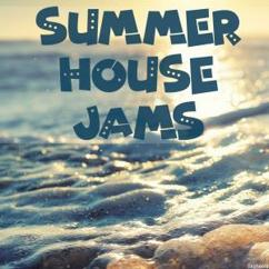 Various Artists: Summer House Jams