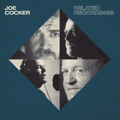 Joe Cocker: The Album Recordings: 1984-2007