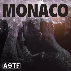 Aste: Monaco