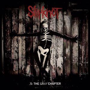 Slipknot: Lech
