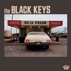 The Black Keys: Going Down South