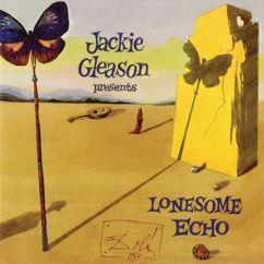 Jackie Gleason: Dancing On The Ceiling