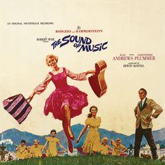 Various Artists: The Sound Of Music (Original Soundtrack Recording)